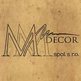 MM Decor s r.o