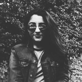Sharon Malhi