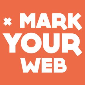 Mark Your Web