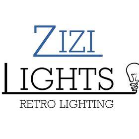 Zizi Lights