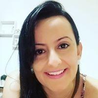 Andrea Ammirati