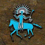 Leotas Indian Art