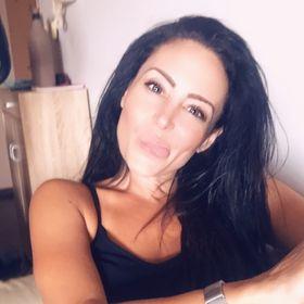 Loukia Sioupi