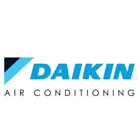 Daikin South Africa