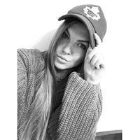 Kate Shiyan