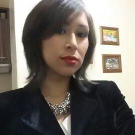 Silvana Kimura