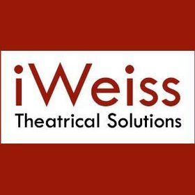 iWeiss Theatrical Solutions