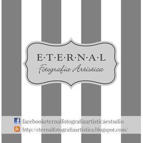 EternalFotografia Artistica