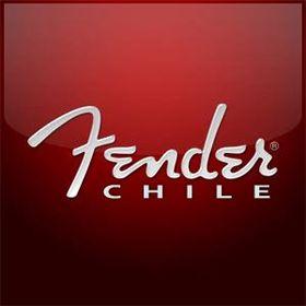 Fender Chile