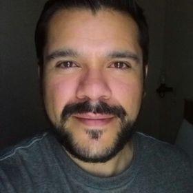 Mauricio Melchor