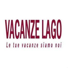 VacanzeLago