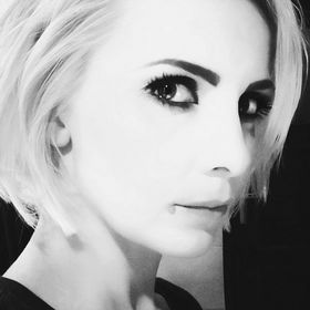 Ania Kaleta