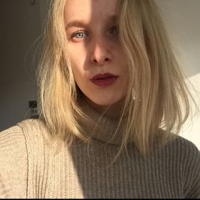 Julia Filipowska