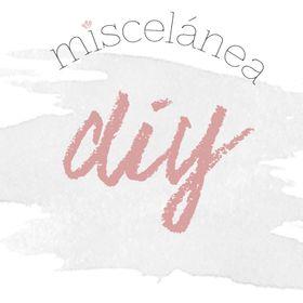 miscelaneadiy