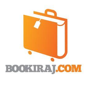 Bookiraj.com
