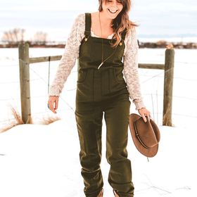 RevivALL Clothing. American Made Sustainable Prairie Fashion, Overalls, Modern Vintage, Fringe Bags,