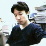 Akihiro Ikeda