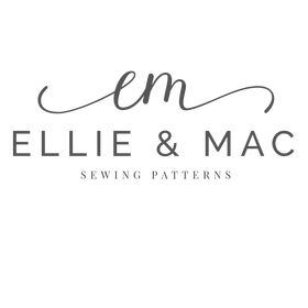 Ellie and Mac