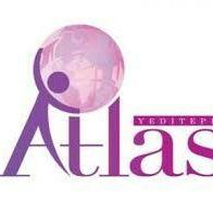 Özgür Atlas