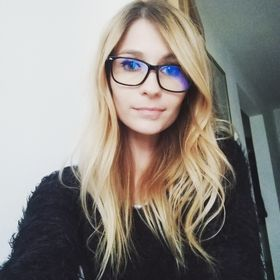 Alexandra David