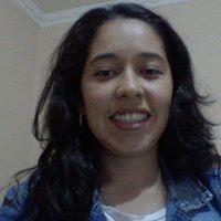 Mayerly Moreno