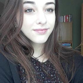Izabela Koczkodaj