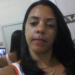 Elisângela da Silva Figueiredo