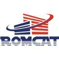 ROMCAT contratas