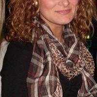 Greta Pernici
