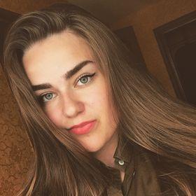 Екатерина Озерова