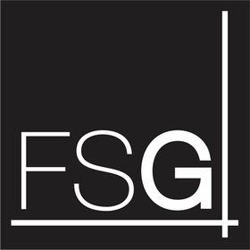 FSG Africa