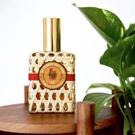 St Johns Fragrance Company | Men's Fragrance+After Shave+Soap