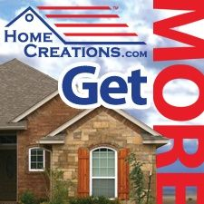 Home Creations A New Home Builder