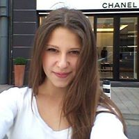 Jessica Pommeranz