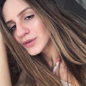 Victoria Coelho