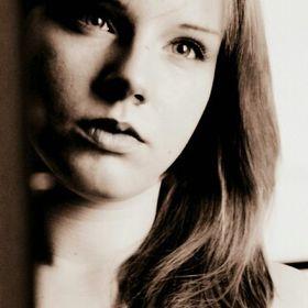 Aleksandra Dragun
