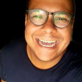 Felipe Rabêlo