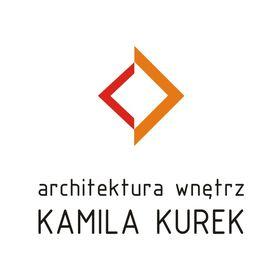 Kamila Kurek