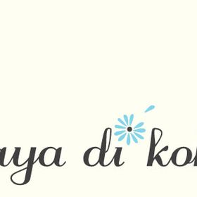 Kaya di Koko