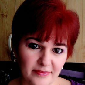 Gabi Szilágyi