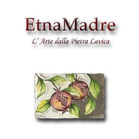 EtnaMadre