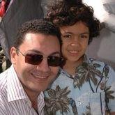Ahmed Abdel-Latif