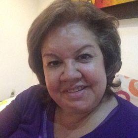 Olga Osorio