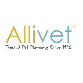 Allivet Pet Pharmacy
