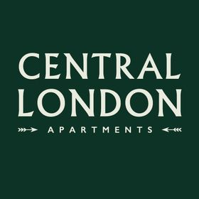 Central London Apartments