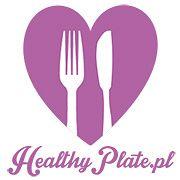 HealthyPlate