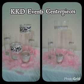 KKD Events & More