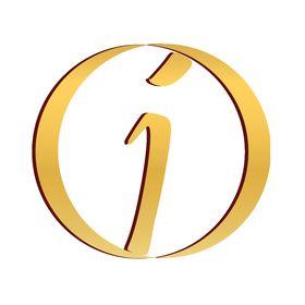 iLawu Hospitality Group