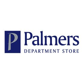 Palmers Department Store