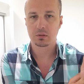 Pablo Klus